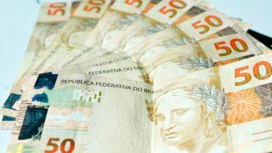 unnamed file 390x220 - Dinheiro relacionado a lavagem de dinheiro é repatriado ao Brasil