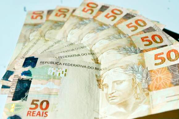 unnamed file - Dinheiro relacionado a lavagem de dinheiro é repatriado ao Brasil