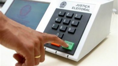 Photo of Bolsonaro vai propor mudança no sistema de votação eleitoral