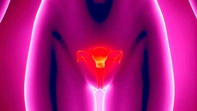 utero aumentado crescido grande 390x220 - Útero aumentado pode ser adenomiose