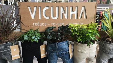 vicunha 390x220 - Vicunha apresenta lançamentos Verão 19 na Première Vision Paris