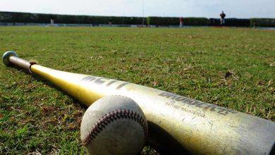 yakult beisebol 390x220 - X Taça Yakult de Beisebol será nos próximos fins de semana no CT/Academia de Ibiúna