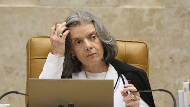 1098786 antcrz abr 112320175493 390x220 - Cármen Lúcia marca para amanhã julgamento de habeas corpus de Lula