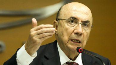 1109489 mcamgo edit 21021807311 390x220 - Crise na Venezuela é tema de ministros em Buenos Aires