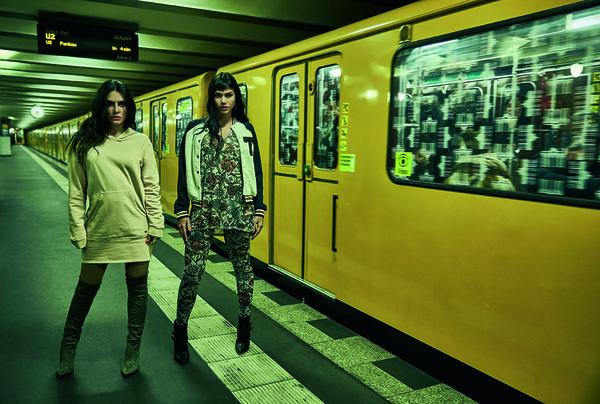 332316 770007  45v0456 final cmky web  - Triton lança campanha com Cleo Pires, Mariana Mello e DJ Vintage Culture