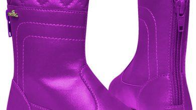 332515 770697 marisol   ref.10311562   t.21 a 27   r 149 90 web  390x220 - Marisol apresenta coleção de botas