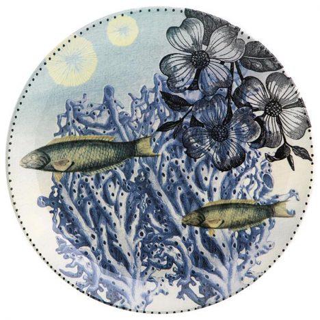 332553 776834 mar prato raso variedades  3  web  468x468 - Tok&Stok lança coleção assinada pela artista Calu Fontes