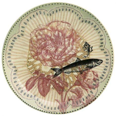 332553 776837 mar prato sobremesa variedades  3  web  468x468 - Tok&Stok lança coleção assinada pela artista Calu Fontes