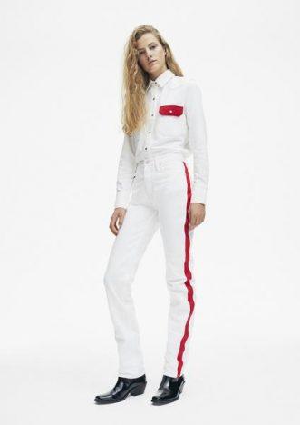 332653 771180 s18 ckj look 10 uniformes web  331x468 - Calvin Klein Jeans lança primeira coleção com alinhamento global