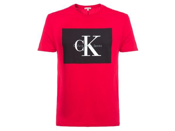 332653 771193 calvin klein jeans   r 139  3  web  - Calvin Klein Jeans lança primeira coleção com alinhamento global