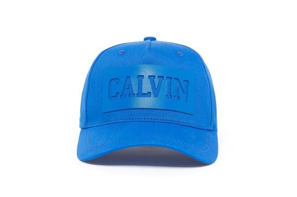 332653 771195 calvin klein jeans   r 139   web  - Calvin Klein Jeans lança primeira coleção com alinhamento global