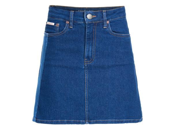 332653 771206 calvin klein jeans   r 299   web  - Calvin Klein Jeans lança primeira coleção com alinhamento global