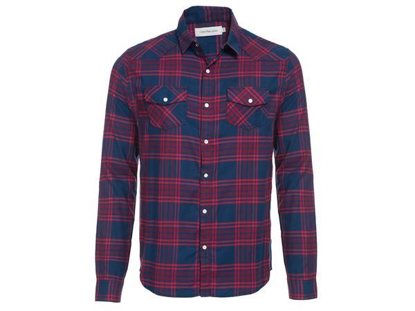 332653 771215 calvin klein jeans   r 359  2  web  - Calvin Klein Jeans lança primeira coleção com alinhamento global