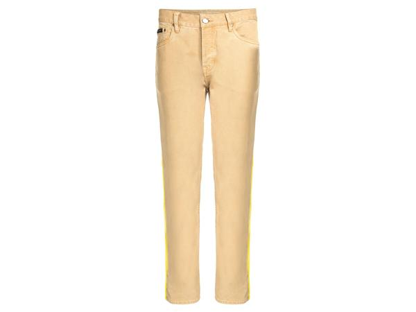332653 771219 calvin klein jeans uniformes   r 479  2  web  - Calvin Klein Jeans lança primeira coleção com alinhamento global