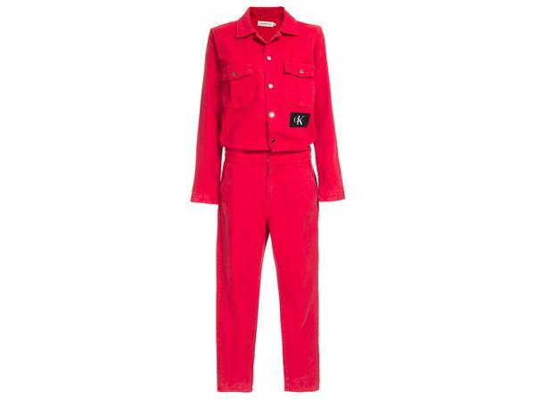 332653 771229 calvin klein jeans uniformes   r 690 web  - Calvin Klein Jeans lança primeira coleção com alinhamento global