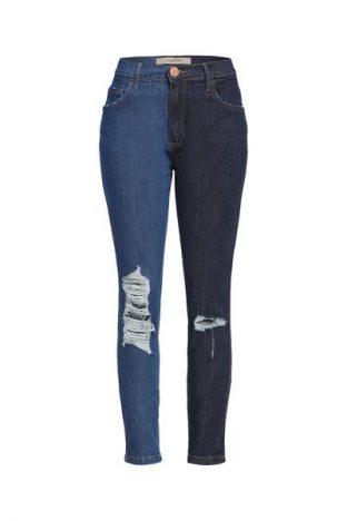 332818 771833 damyller ref. 7n0mi73 000001 r 249 00 web  312x468 - Damyller: mix de tonalidades jeans para o Inverno 18