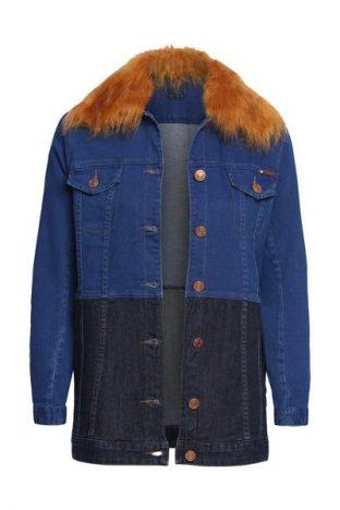 332818 771835 damyller ref. 7i0mi49 000001 r 499 00 web  312x468 - Damyller: mix de tonalidades jeans para o Inverno 18