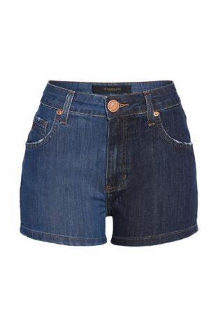 332818 771837 damyller ref. 7v0mi78 000001 r 199 00 web  312x468 - Damyller: mix de tonalidades jeans para o Inverno 18