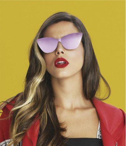 333056 772755 chilli beans campanha multi giovanna lancellotti web  404x468 - Chilli Beans lança campanha com Caio Castro e Giovanna Lancellotti