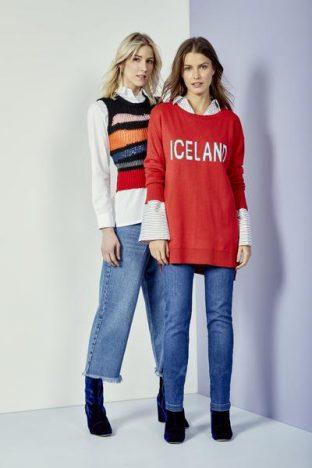 333057 773409 abrand iceland  23  web  312x468 - A. Brand lança coleção inspirada na Islândia
