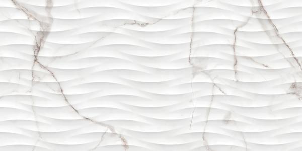 333633 775101 duna calacata k36225 1 60x120 web  - Lançamentos Damme Porcelanato