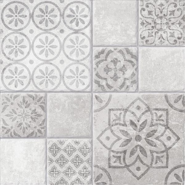 333633 775110 k36574 1 soho decor face3 web  - Lançamentos Damme Porcelanato