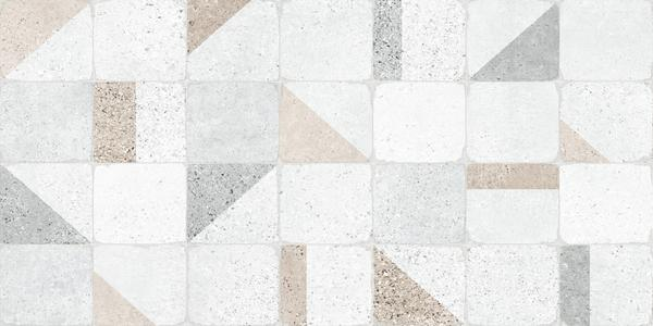 333633 775117 terrazzo decor   k42756 1 fc 03 60x120 web  - Lançamentos Damme Porcelanato