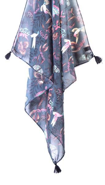 334305 777861 antix ref.3586 lenA o estampado r 80 00  5  web  - Antix exibe lenços para seu Inverno 18