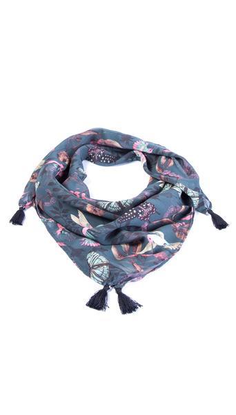 334305 777862 antix ref.3586 lenA o estampado r 80 00  6  web  - Antix exibe lenços para seu Inverno 18