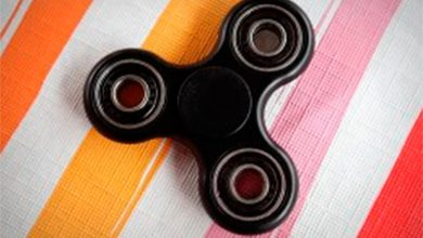 4e3 390x220 - Brinquedos lideram lista de produtos perigosos da UE