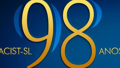 98 acistsl 1 390x220 - ACIST-SL completa 98 anos