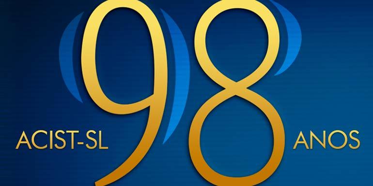 98 acistsl 1 - ACIST-SL lança nesta quarta-feira núcleos setoriais de decoração e imobiliárias