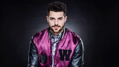 Alok está na disputa dos 100 melhores DJs da Billboard 390x220 - Alok está na disputa dos 100 melhores DJs da Billboard