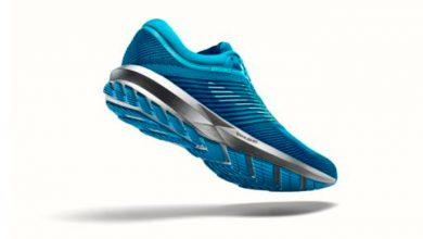 BASF55 390x220 - BASF apresenta soluções em PU e TPU para a indústria calçadista na 42ª Fimec