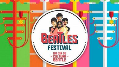 Beatles Festival ocorre neste domingo no Parque Farroupilha 390x220 - Beatles Festival ocorre neste domingo no Parque Farroupilha, em Porto Alegre