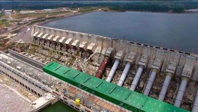Belo Monte 390x220 - Polícia Federal faz operação para investigar contratos da Usina de Belo Monte