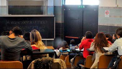 Bolsas de estudo a refugiados no Brasil 390x220 - Refugiados ganham bolsas para cursar universidade no Brasil