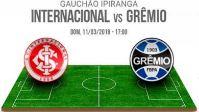 Photo of Inter: Check In fora do ar!