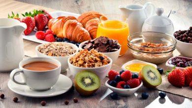 Café da manhã hotel 390x220 - Senac Gramado inscreve para curso de Café da Manhã para Hotéis e Pousadas