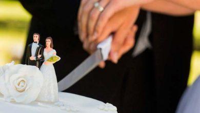 "Photo of Casamento: Antes mesmo do ""felizes para sempre"""