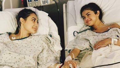 Photo of Caso Selena Gomez e o Dia Mundial do Rim