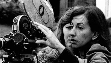 Photo of Mostra traz a São Paulo filmografia da única diretora do Cinema Novo