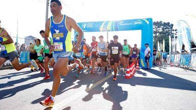 Circuito Sesc de Corridas Caxias do Sul 2018 BBC Fotografias 390x220 - Circuito Sesc de Corridas: Inscrições para etapa Santa Maria vão até amanhã (22/03)