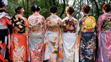 Cultura Japonesa 390x220 - Festival de cultura japonesa tem culinária e música no Rio