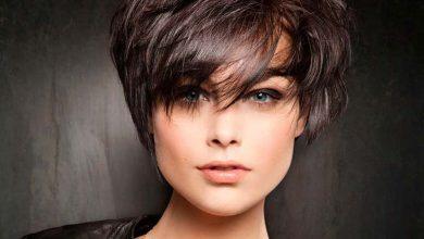Curso de corte de cabelos senac 1 390x220 - Senac Centro Histórico oferece especializações na área da Beleza