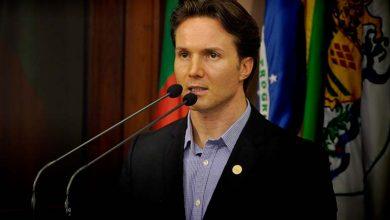 Daniel Guerra Prefeito de Caxias do Sul 1 390x220 - Prefeitura de Caxias vai a Justiça contra o aumento da tarifa de ônibus