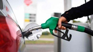 Entre os combustíveis houve aumento de consumo da gasolina 2 390x220 - Consumo de combustíveis no país subiu 0,44% no ano passado