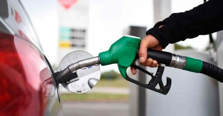 Entre os combustíveis houve aumento de consumo da gasolina 2 780x405 - Consumo de combustíveis no país subiu 0,44% no ano passado
