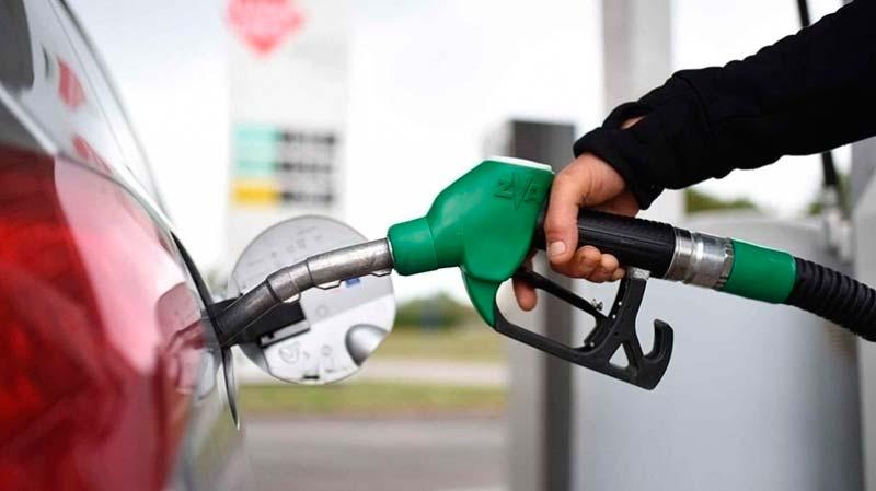 Entre os combustíveis houve aumento de consumo da gasolina 2 - Consumo de combustíveis no país subiu 0,44% no ano passado
