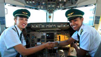 Ethiopian Airlines 390x220 - Ethiopian Airlines opera voo inaugural para Buenos Aires